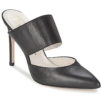 Topánky Ženy Lodičky Paco Gil LORE Čierna
