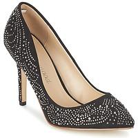 Topánky Ženy Lodičky Moony Mood SARATI čierna