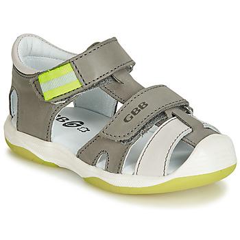 f1b7caae9665 Sandál Obuv pre bábätká deti-chlapci - veľký výber Sandále ...