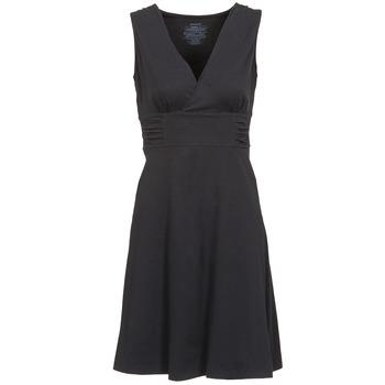 Oblečenie Ženy Krátke šaty Patagonia MARGOT čierna