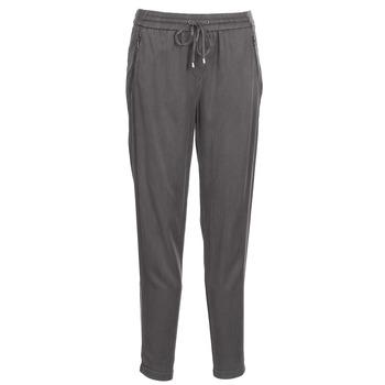 Oblečenie Ženy Padavé nohavice Esprit SIURO šedá