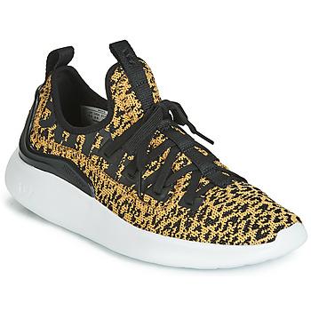Topánky Nízke tenisky Supra FACTOR Leopard
