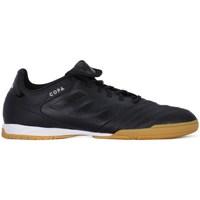 Topánky Muži Futbalové kopačky adidas Originals Copa 183 IN Čierna