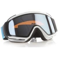 Doplnky Športové doplnky Uvex Gogle narciarskie  Jakk To 550431-13 white