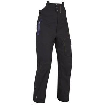 Oblečenie Muži Módne overaly Salewa VASAKI PTX 3L M PNT 22037-0901 black