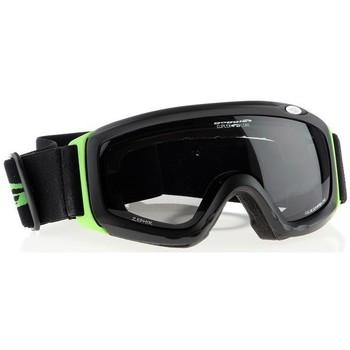 Doplnky Športové doplnky Goggle narciarskie  H842-2 black