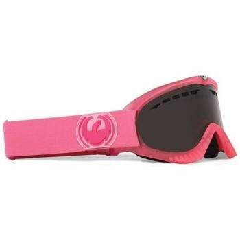 Doplnky Ženy Športové doplnky Dragon W DXS MTEPNK/ECL/S 722-2869 pink
