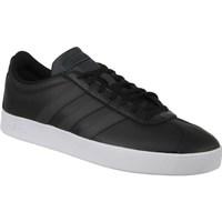 Topánky Muži Nízke tenisky adidas Originals VL Court 20 Čierna