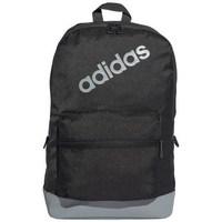 Tašky Ruksaky a batohy adidas Originals Daily Čierna