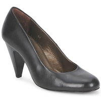 Topánky Ženy Lodičky Espace SWISS čierna