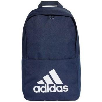 Tašky Ruksaky a batohy adidas Originals Classic BP Čierna